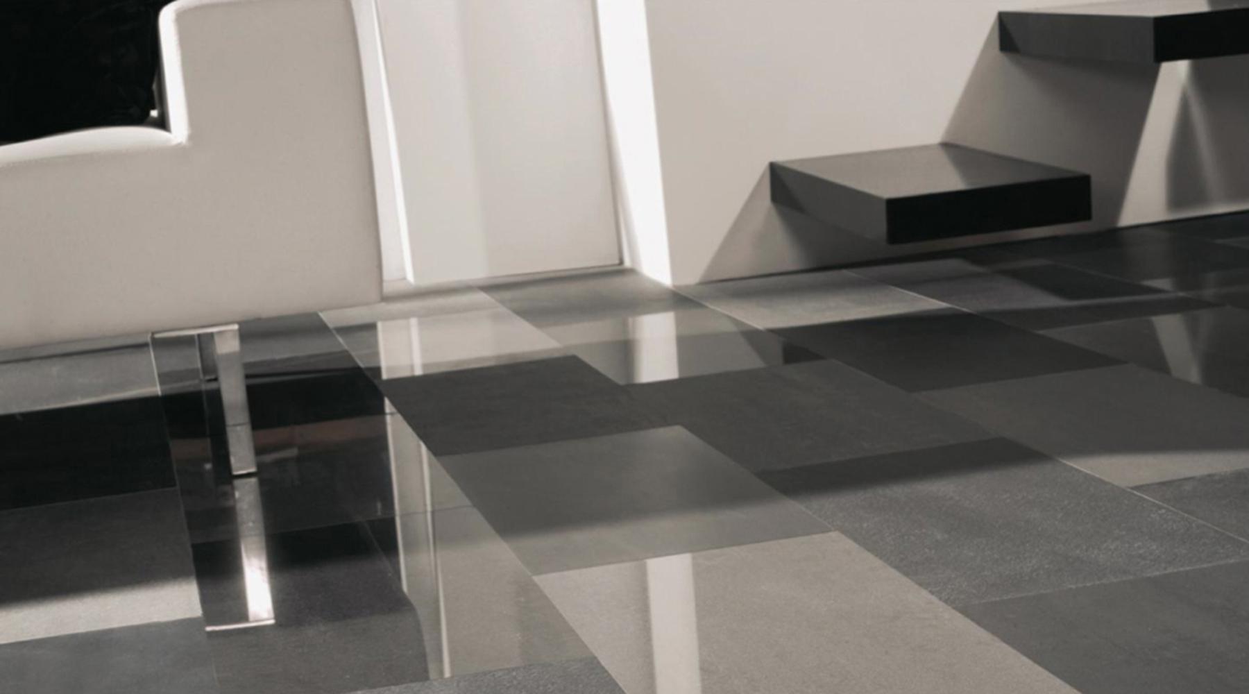 Muebles para piso completo ideas de disenos - Muebles piso completo ...